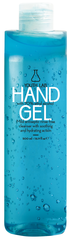 Youth Lab Handgel (500ml)