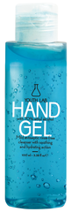 Youth Lab Handgel (100ml)