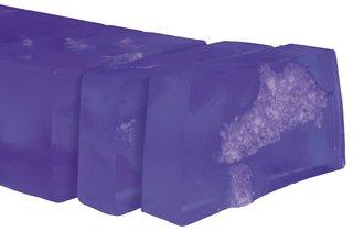 Aromaesti Handgemaakte Zeep Lavendel