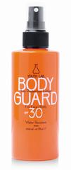 Youth Lab Body Guard Spray SPF30