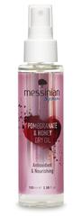 Messinian Spa Dry Oil Granaatappel-Honing