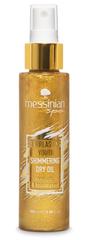 Messinian Spa Dry Oil Shimmering