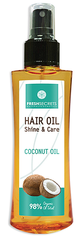 Fresh Secrets Kokos Haarolie