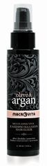 Olive & Argan Multi-Effective Hair Elixir