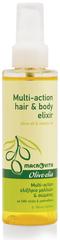 Olive-elia Multi-Action Hair & Body Elixir