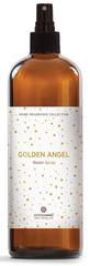 Aromaesti Kamer- & Linnen Spray Golden Angel