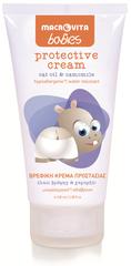Macrovita Baby Billencrème