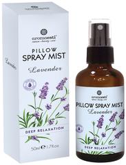 Aromaesti Kussenspray met Lavendel