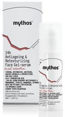 Mythos Anti-Ageing Face Gel Serum