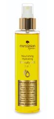 Messinian Spa Beauty Oil 3 in 1