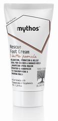 Mythos Rescue Foot Cream