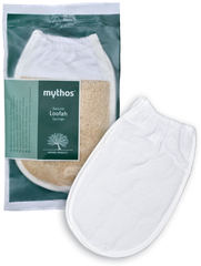 Mythos Scrubhandschoen met Elastiek