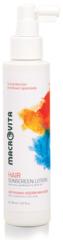 Macrovita Haar Zonbescherming Spray