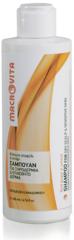 Macrovita Shampoo voor de Droge en Gevoelige Huid
