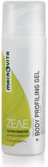Macrovita Anti-Cellulite Gel