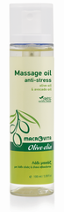 Olive-elia Massageolie Anti-Stress