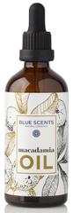 Blue Scents Macadamia-Olie (dry oil)