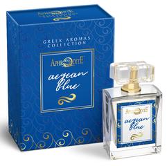 Aphrodite Eau de Toilette Aegean Blue [50ml]