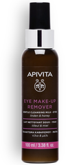 Apivita Eye Make-Up Remover