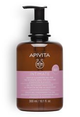 Apivita Intimate Gentle Daily Cleansing
