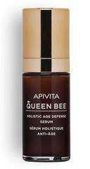 Apivita Queen Bee Holistic Age Defense Serum