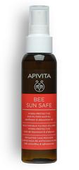 Apivita Haar Zonbescherming Spray