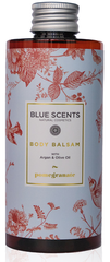 Blue Scents Body Balsem Granaatappel