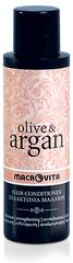 Olive & Argan Conditioner -40ml-