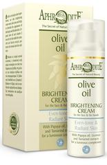 Aphrodite Even Tone & Radiant Skin Brightening Cream