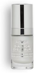 Apivita Intensive Care 5-Action Eye Serum