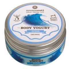 Aromaesti Body Yoghurt Ocean