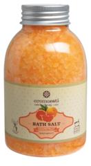 Aromaesti Badzout Grapefruit