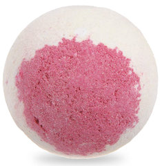 Aromaesti Bath bomb For the love of wine