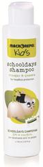 Macrovita Shampoo tegen Hoofdluis Azijn