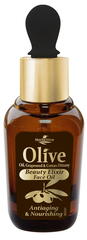 Herbolive Anti-Aging Booster