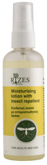 Rizes Insectwerende lotion