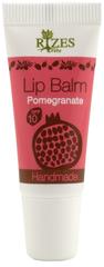 Rizes Lippenbalsem granaatappel SPF10