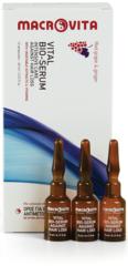 Macrovita Bio-Serum tegen Haarverlies