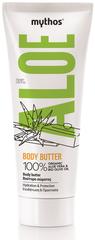 Mythos Aloë vera body butter