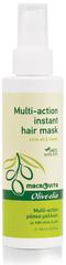 Olive-elia Leave-In Haarmasker