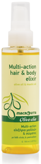 Olive-elia Multi-Action Hair & Body Elixir