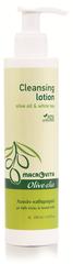 Olive-elia Reinigingsmelk