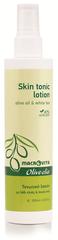 Olive-elia Tonic Lotion