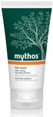 Mythos Haarmasker zonder siliconen