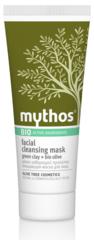 Mythos Reinigend Kleimasker