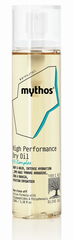 Mythos High Performance Dry Oil