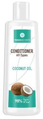 Fresh Secrets Kokos Conditioner