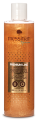 Messinian Spa Shimmering Douchegel (glitter douchegel)