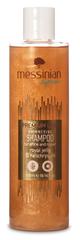 Messinian Spa Shimmering Shampoo (glittershampoo)