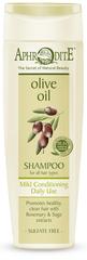 Aphrodite Shampoo en Conditioner 2 in 1